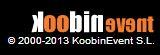 koobin